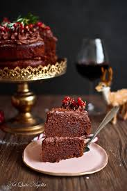 wine chocolate wine chocolate cake recipe not quite nigella