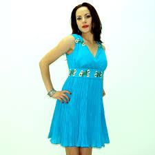 rochii online summer dresses rochii online rochii elegante rochii de ocazie