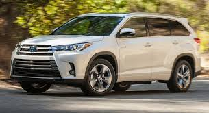 toyota list of cars japanese brands own the list of cars u s owners keep for 10 years