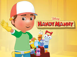 suddenlink tv u0026 movies shows handy manny