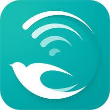 swiftkey apk swiftkey keyboard v6 7 4 31 apk free