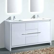bathroom vanity double sink fascinating bathroom vanity double