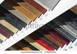 Car Interior Upholstery Fabric Car Upholstery Stock Images Royalty Free Images U0026 Vectors