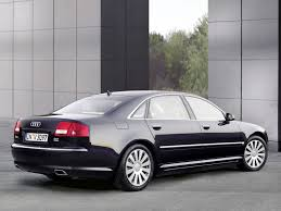 2014 audi a8 l w12 executive sedan with a car like this you are