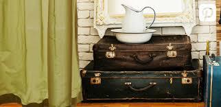 home decor images diy home decorating re purposing savers