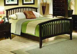 simple wooden bed frame design ideas interior design ideas