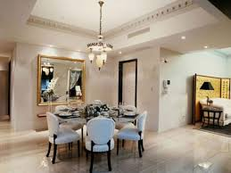 extra large dining room table fascinating extra large round dining room tables ideas 3d house