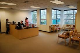 office painting color ideas in piedmont rayco painting modern
