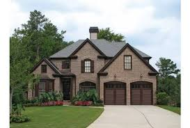 european house plans eplans european house plan two story foyer features luxurious