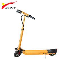 online buy wholesale electric bike scooter from china electric
