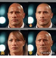 Meme Face App - face app funny meme on me me