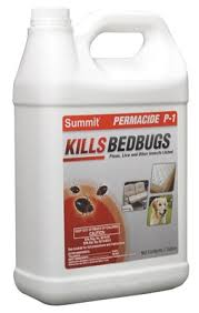 Bed Bug Sprays Summit Bed Bug U0026 Flea Spray Bed Bug Spray Flea Spray