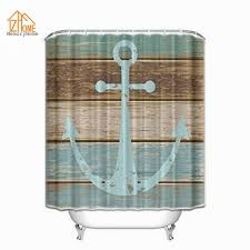 Curtains Online Shopping Amazing Rustic The Most Contemporary Rustic Bathroom Shower