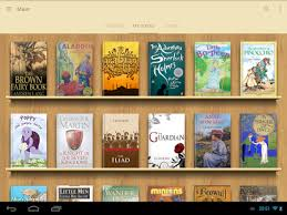 ebook reader for android apk ereader prestigio book reader android apps on play