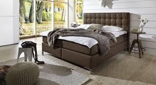 Schlafzimmer Creme Braun Schlafzimmer Farben Braun Luxus Komfort Dekoration Und Interior