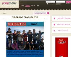 yearbook website 7 great websites to create high school yearbooks online