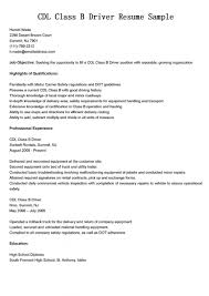 resume exles for students with little experience trucking resume truck drivers and trucks sle driver template for with no