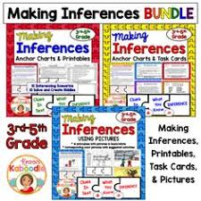 inference worksheets inference worksheet free inference