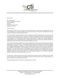 Letter Of Intent Template if youre hiring a potential candidate for a part time job then you
