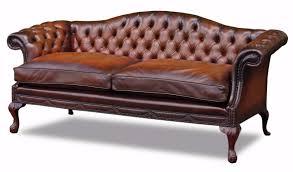 sofa workshop kings road leather cushion seat