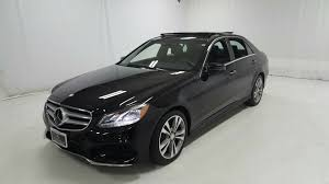 mercedes used vehicles best used mercedes e class deals listings for sale prices