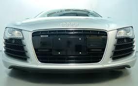 Audi R8 Exterior 2009 Audi R8 4 2l For Sale In Norwell Ma 002946 Mclaren Boston