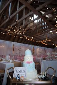 birdcage style cake by marks and spencer and bake boutique image