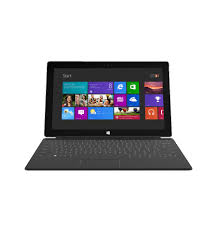 black friday deals microsoft microsoft announces new black friday deals for surface tablets