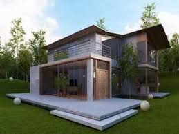 alternative home building design house plans concrete homes