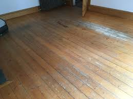 Laminate Flooring Edinburgh Wood Floor Sanding Edinburgh U2013 Floorcare Restorations