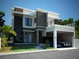 architecture house design contemporary architecture house house design photos 5 home design