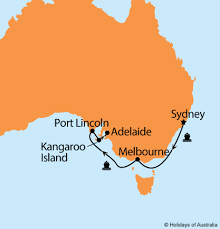 packages january to march 2018 holidaysofaustralia au