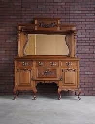 the 25 best french sideboard ideas on pinterest china cabinets