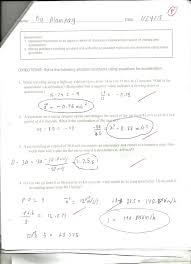 Speed Velocity And Acceleration Calculations Worksheet Answers Craftsmanship Displacement Velocity Acceleration Worksheet Key