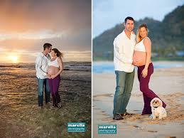 oahu photographers oahu maternity photographer marella photography shore