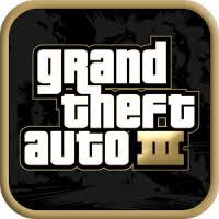 grand theft auto 3 apk grand theft auto iii free android