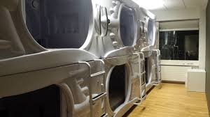 did you know you can stay in sleeping pods in iceland u2014 wanderling