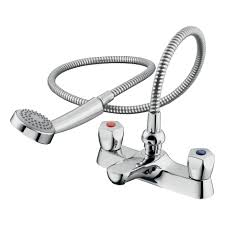 sandringham 21 bath shower mixer bath shower mixers taps