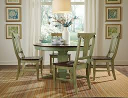 table dining room dining room furniture manteo furniture