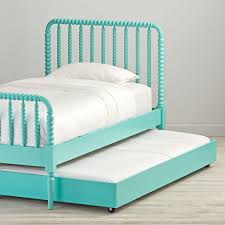 Graco Lauren Convertible Crib Recall by Jenny Lind Crib Land Of Nod Recall Creative Ideas Of Baby Cribs