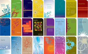 free online cards free online visiting card design backstorysports