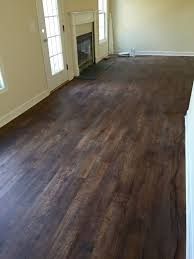 wood vinyl tiles houses flooring picture ideas blogule