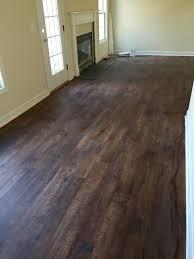 Vinyl Flooring Basement Wood Vinyl Tiles Houses Flooring Picture Ideas Blogule