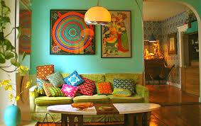 Pinterest Living Room Design Ideas Pinterest Vintage Living Room - Vintage design living room