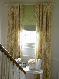 Top Curtains Inspiration 57 Best The Curtain Company Curtains Images On Pinterest