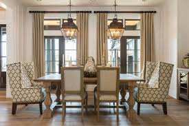 Lantern Dining Room Lights Lantern Dining Room Lights With The Luxury Shades