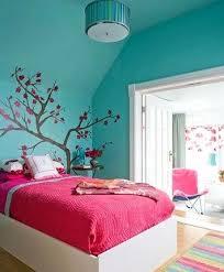 home designs unlimited floor plans bedrooms ideas for teenage girls blue amazing teen girl bedroom