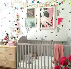 guirlande lumineuse pour chambre guirlande chambre enfant description guirlande lumineuse chambre