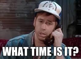 What Time Meme - poptropican meme face mondays round 4 poptropica help blog