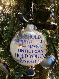 memorial ornament ornament